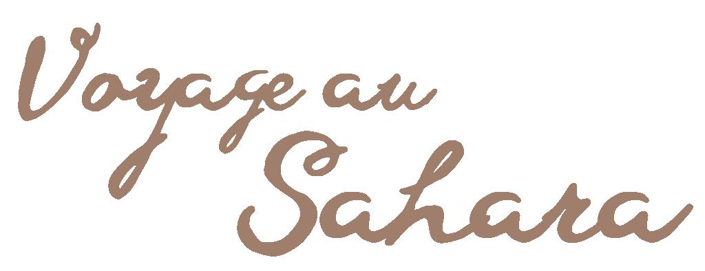 logo-voyage-au-sahara-03